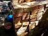 Cegły klinkierowe ozdobne